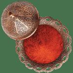 emirati chilli flavour