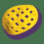 potato grills pizza chips