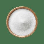 salt flavour