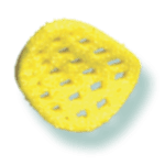 safari potato grills souer cream and onion chips