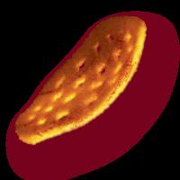 potato grills chilli chips