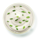 souer cream and onion flavour